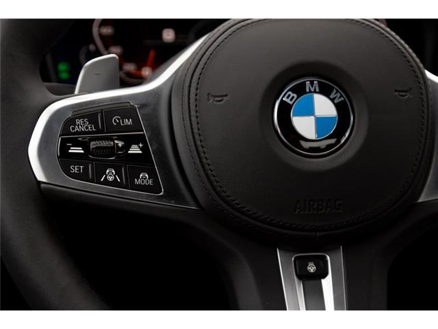 2020 BMW M340 i xDrive (Stk: 35543) in Ajax - Image 14 of 22