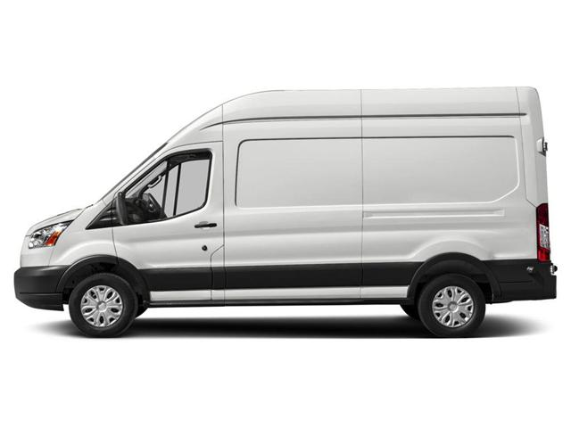 2018 Ford Transit-250 Base (Stk: P7077) in Brockville - Image 2 of 9