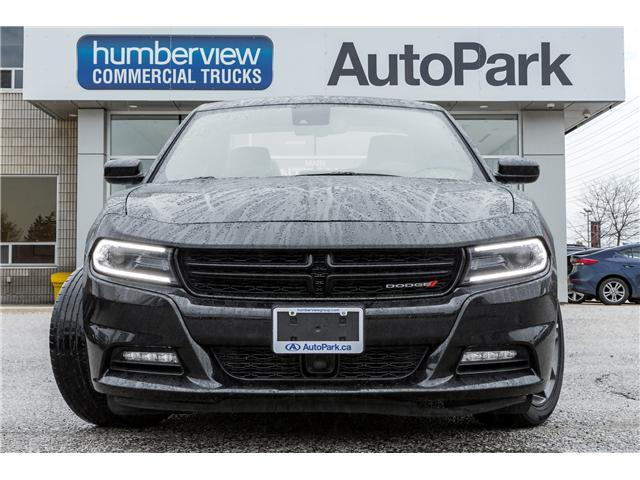 2017 Dodge Charger R/T (Stk: APR2973) in Mississauga - Image 2 of 23