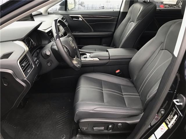 2019 Lexus RX 350 Base (Stk: 28190A) in Markham - Image 14 of 25