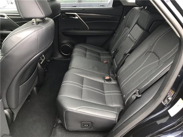 2019 Lexus RX 350 Base (Stk: 28190A) in Markham - Image 24 of 25