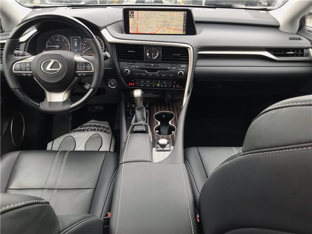 2019 Lexus RX 350 Base (Stk: 28190A) in Markham - Image 25 of 25