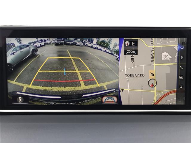 2019 Lexus RX 350 Base (Stk: 28190A) in Markham - Image 20 of 25