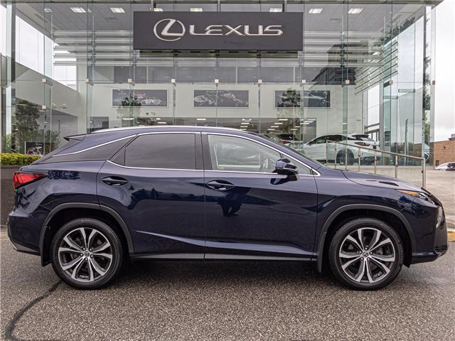 2019 Lexus RX 350 Base (Stk: 28190A) in Markham - Image 11 of 25
