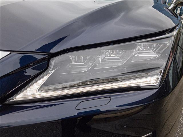 2019 Lexus RX 350 Base (Stk: 28190A) in Markham - Image 4 of 25
