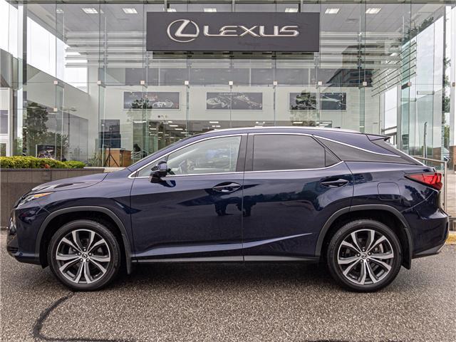 2019 Lexus RX 350 Base (Stk: 28190A) in Markham - Image 6 of 25