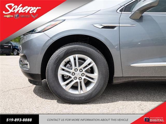 2019 Buick Enclave Essence (Stk: 196410) in Kitchener - Image 4 of 10