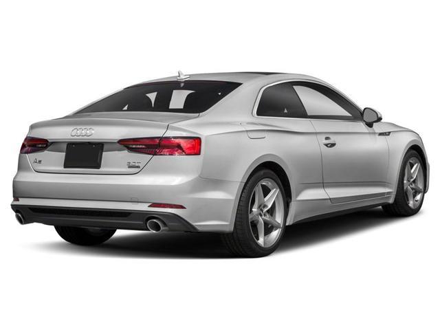 2019 Audi A5 45 Progressiv (Stk: 190939) in Toronto - Image 3 of 9
