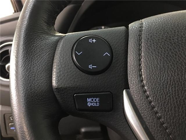 2019 Toyota Corolla LE (Stk: 35052W) in Belleville - Image 14 of 26
