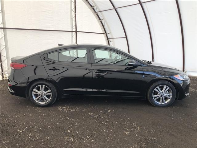 2018 Hyundai Elantra GL (Stk: 15251D) in Thunder Bay - Image 2 of 18