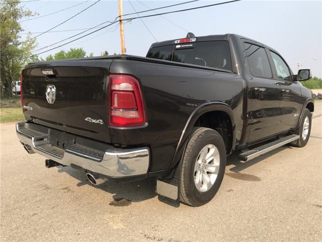 2019 RAM 1500 Laramie (Stk: T19-15A) in Nipawin - Image 24 of 26