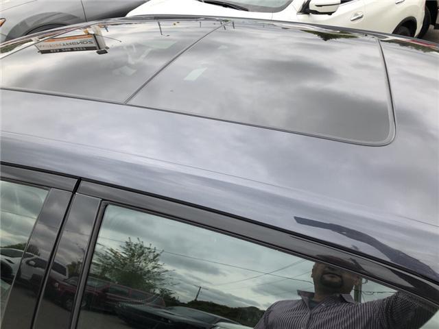 2018 Chrysler 300 S (Stk: -) in Kemptville - Image 7 of 29