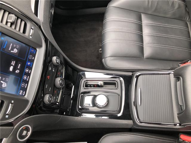 2018 Chrysler 300 S (Stk: -) in Kemptville - Image 24 of 29