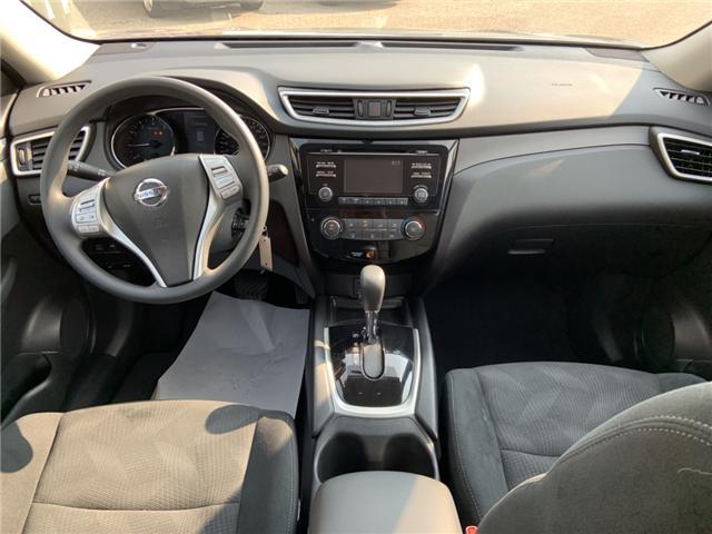 2016 Nissan Rogue S (Stk: B2224) in Lethbridge - Image 2 of 22