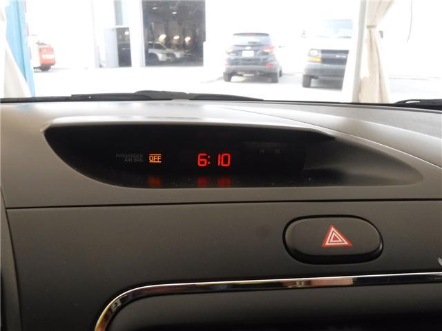 2018 Kia Forte LX+ (Stk: ST1715) in Calgary - Image 18 of 25