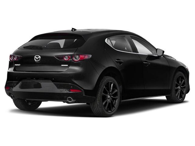 2019 Mazda Mazda3 Sport GT (Stk: HN2162) in Hamilton - Image 3 of 9
