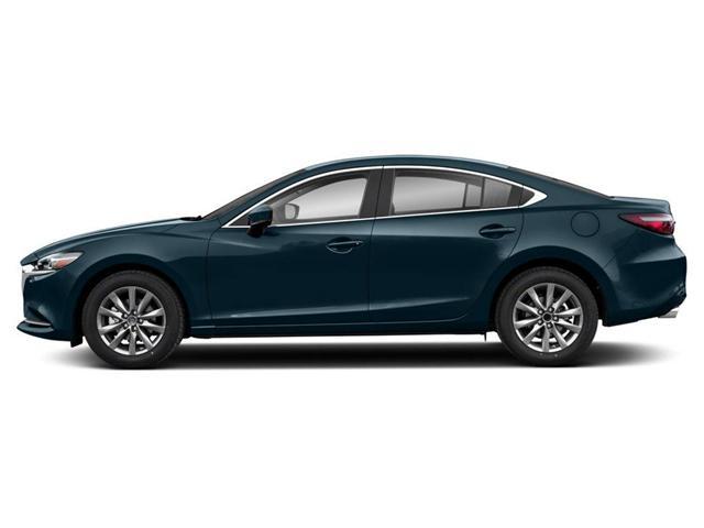 2019 Mazda MAZDA6 GS (Stk: 35475) in Kitchener - Image 2 of 9