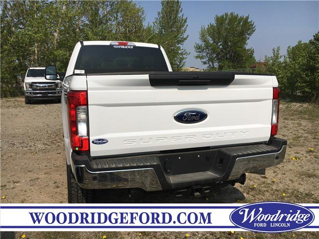 2019 Ford F-250 XLT (Stk: K-300) in Calgary - Image 3 of 5