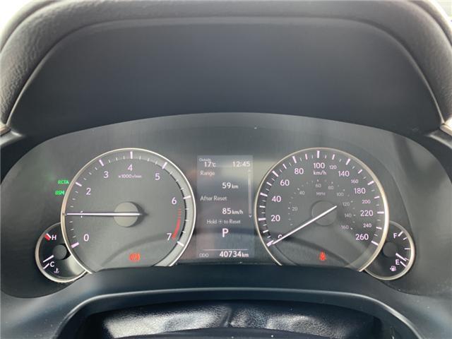 2016 Lexus RX 350 Base (Stk: GC027124) in Sarnia - Image 16 of 26