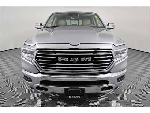 2019 RAM 1500 Laramie Longhorn (Stk: 19-26) in Huntsville - Image 2 of 37