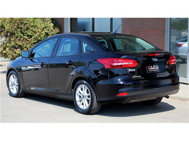 2016 Ford Focus SE (Stk: 334085) in Saskatoon - Image 2 of 23