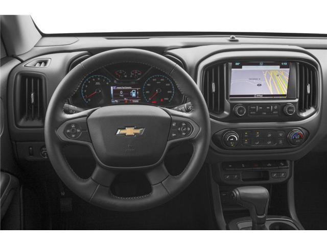 2018 Chevrolet Colorado Z71 (Stk: MM908) in Miramichi - Image 4 of 9