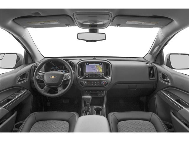 2018 Chevrolet Colorado Z71 (Stk: MM908) in Miramichi - Image 5 of 9