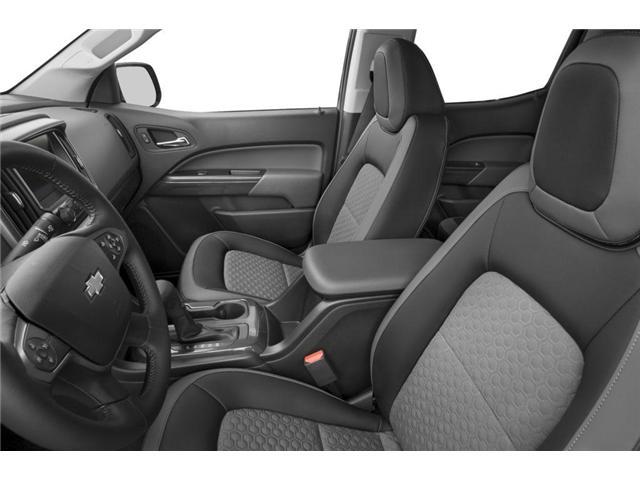 2018 Chevrolet Colorado Z71 (Stk: MM908) in Miramichi - Image 6 of 9