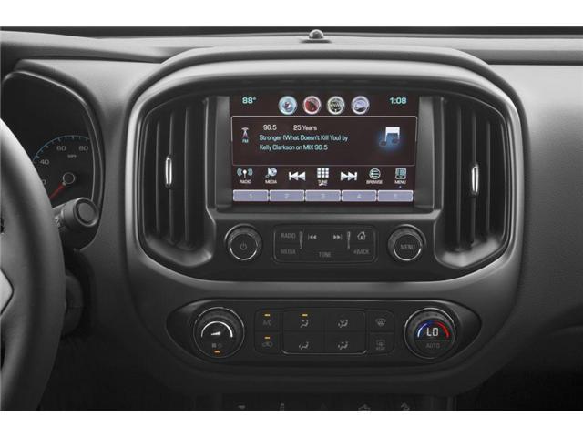 2018 Chevrolet Colorado Z71 (Stk: MM908) in Miramichi - Image 7 of 9