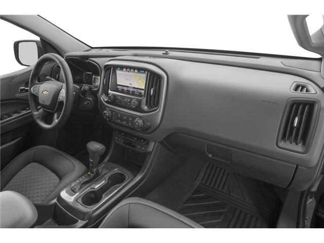 2018 Chevrolet Colorado Z71 (Stk: MM908) in Miramichi - Image 9 of 9
