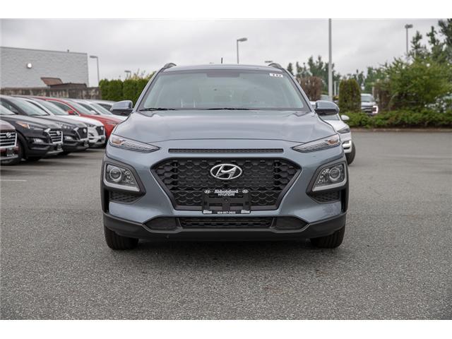 2019 Hyundai KONA 2.0L Essential (Stk: KK355133) in Abbotsford - Image 2 of 30