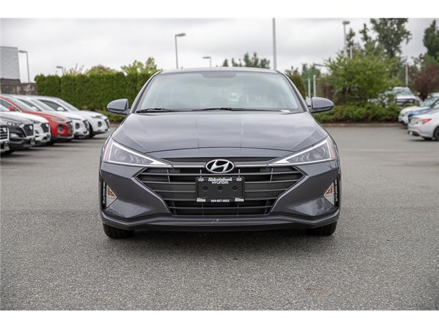 2020 Hyundai Elantra ESSENTIAL (Stk: LE908140) in Abbotsford - Image 2 of 30