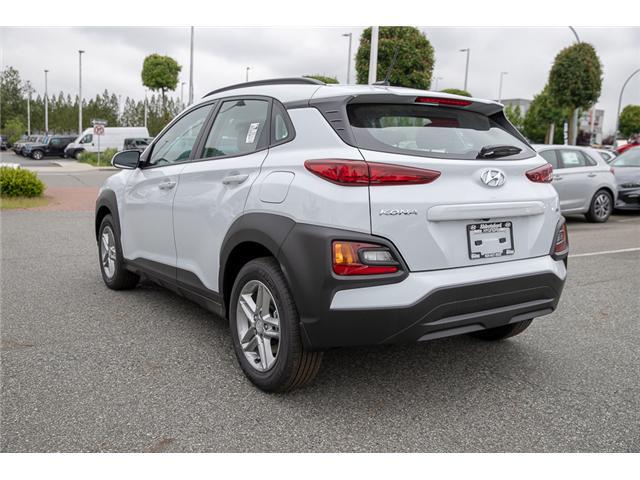 2019 Hyundai Kona 2.0L Essential (Stk: KK355853) in Abbotsford - Image 5 of 30
