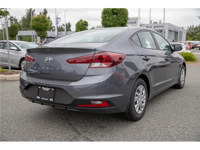 2020 Hyundai Elantra ESSENTIAL (Stk: LE908140) in Abbotsford - Image 7 of 30