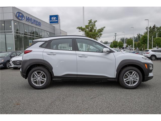 2019 Hyundai Kona 2.0L Essential (Stk: KK355853) in Abbotsford - Image 8 of 30