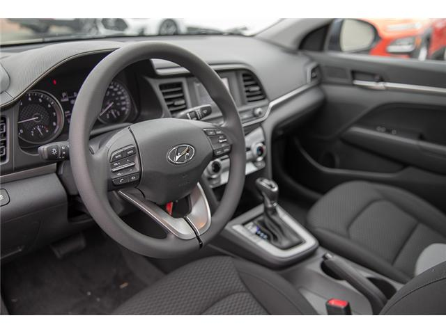 2020 Hyundai Elantra ESSENTIAL (Stk: LE908140) in Abbotsford - Image 12 of 30