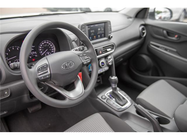 2019 Hyundai Kona 2.0L Essential (Stk: KK355853) in Abbotsford - Image 14 of 30