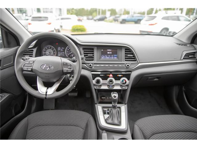 2020 Hyundai Elantra ESSENTIAL (Stk: LE908140) in Abbotsford - Image 15 of 30