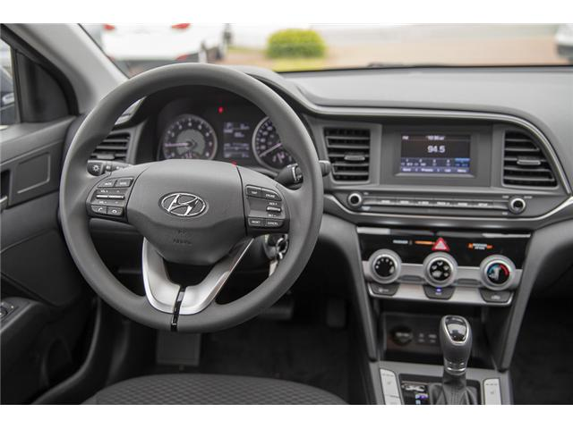 2020 Hyundai Elantra ESSENTIAL (Stk: LE908140) in Abbotsford - Image 16 of 30