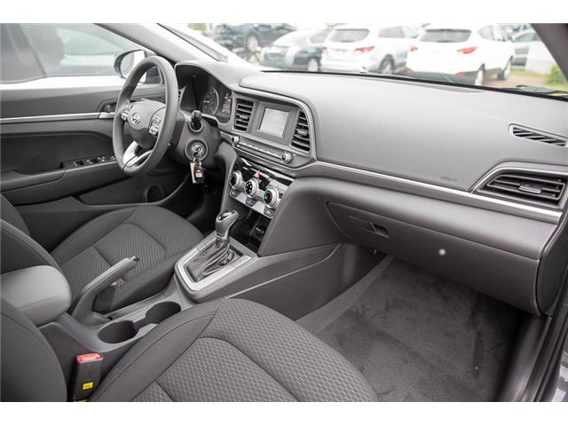 2020 Hyundai Elantra ESSENTIAL (Stk: LE908140) in Abbotsford - Image 19 of 30