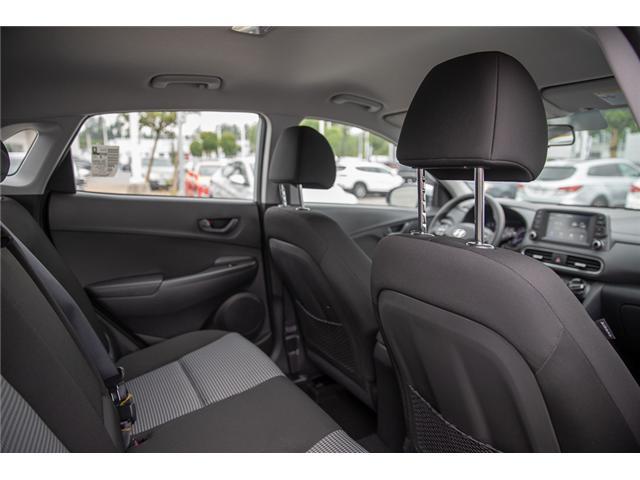 2019 Hyundai Kona 2.0L Essential (Stk: KK355853) in Abbotsford - Image 20 of 30