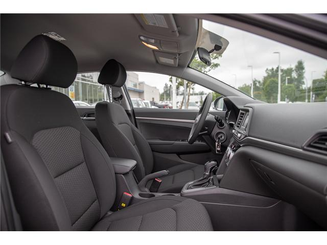 2020 Hyundai Elantra ESSENTIAL (Stk: LE908140) in Abbotsford - Image 20 of 30