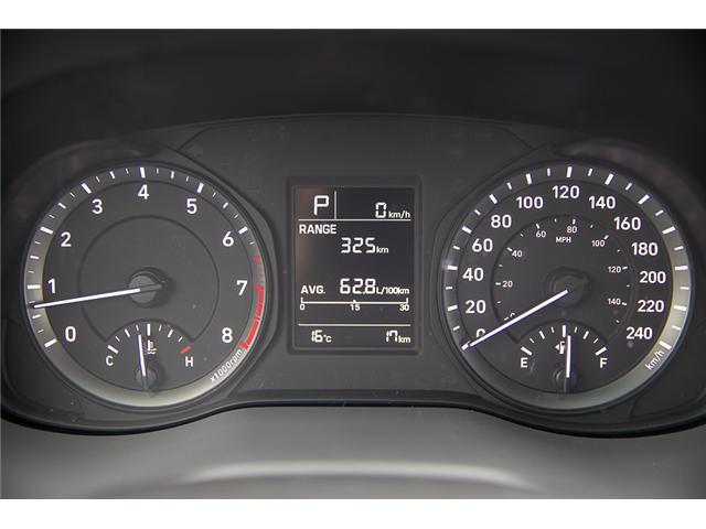 2019 Hyundai Kona 2.0L Essential (Stk: KK355853) in Abbotsford - Image 25 of 30