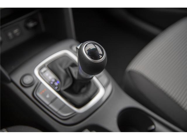 2019 Hyundai Kona 2.0L Essential (Stk: KK355853) in Abbotsford - Image 30 of 30