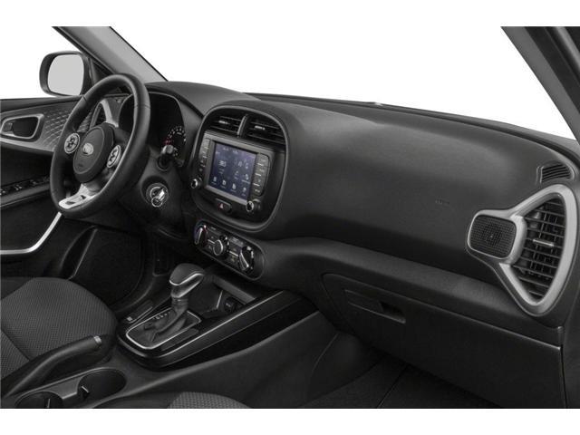 2020 Kia Soul EX Premium (Stk: 8096) in North York - Image 9 of 9