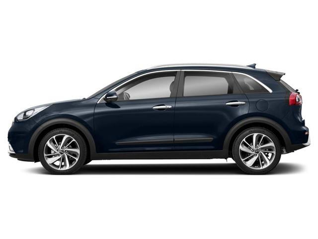 2019 Kia Niro EX (Stk: 8097) in North York - Image 2 of 9