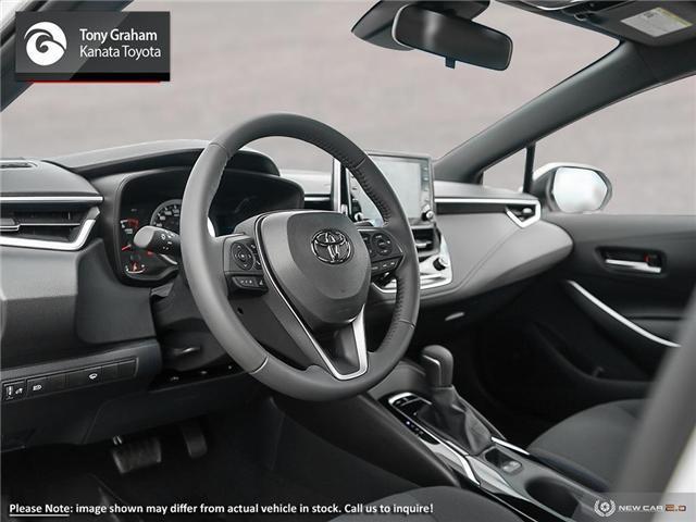 2020 Toyota Corolla SE (Stk: 89553) in Ottawa - Image 12 of 24
