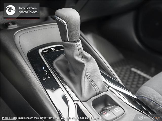 2020 Toyota Corolla SE (Stk: 89553) in Ottawa - Image 18 of 24