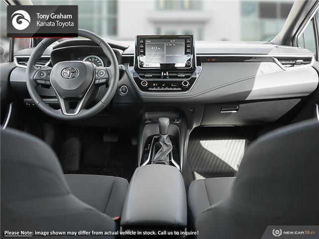2020 Toyota Corolla SE (Stk: 89553) in Ottawa - Image 23 of 24