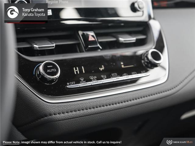 2020 Toyota Corolla SE (Stk: 89553) in Ottawa - Image 24 of 24